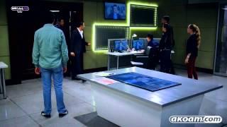 getlinkyoutube.com-وادي الذئاب الجزء الثامن الحلقة 80 مدبلجة للعربية HD