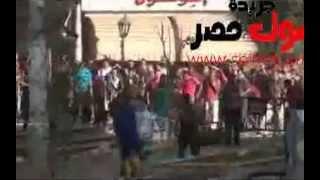 getlinkyoutube.com-مجزرة المنصورة شارع بورسعيد