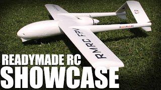 Flite Test - ReadyMadeRC Showcase