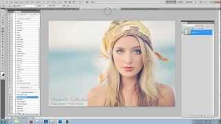 getlinkyoutube.com-Florabella Colorplay Photoshop Actions Complete Edit #1