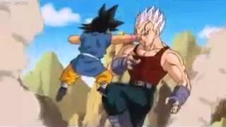 getlinkyoutube.com-New Series Dragon Ball 2013 (New Trailer) RARE