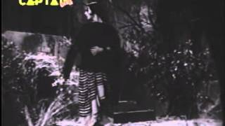 GAL TE SUNO MERI SARKAR [Punjabi  Film Main Jatti Punjab Di]