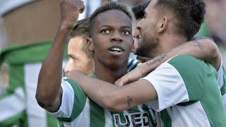    Charly Musonda JR.    The next Ronaldo?