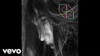 Izia - Les ennuis (ft. Orelsan)