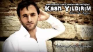 Trabzon'un Güzeli  Kaan Yıldırım