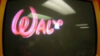 getlinkyoutube.com-Walt Disney Home Video logo (widescreen)