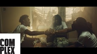 """getlinkyoutube.com-Migos - """"Bando"""" Official Music Video Premiere 