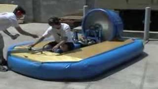 getlinkyoutube.com-UNF hovercraft test 4