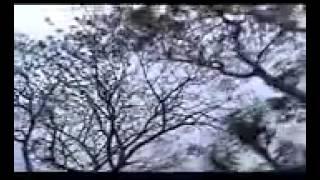 getlinkyoutube.com-Tippu Sultan History Malayalam