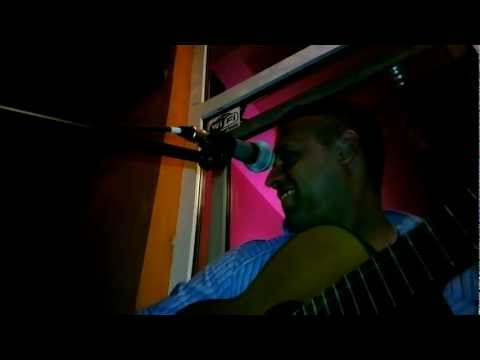 Adnan Ado Celebija - Vranjanka live (Kakanj, 29.09.2012.)