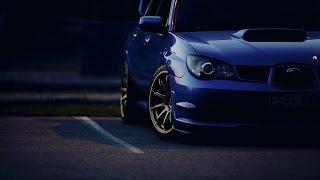 getlinkyoutube.com-GT6: Subaru Impreza WRX STI With Blow Off Valve [HD]
