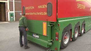 getlinkyoutube.com-Langendorf Papierinnenlader