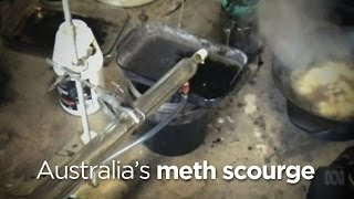 getlinkyoutube.com-Crystal meth cooks recruited as young as 11
