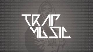 getlinkyoutube.com-2 Chainz - I'm Different (Spenca & AFK Trap Remix)
