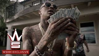 "getlinkyoutube.com-Soulja Boy ""Gratata"" (WSHH Exclusive - Official Music Video)"