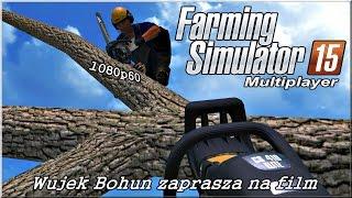 """getlinkyoutube.com-Farming Simulator 15 - #10 """"Rachunki do spłacenia"""""""