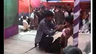 getlinkyoutube.com-bangla jatra hot song  tumi ki amay sere cole gale