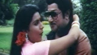 getlinkyoutube.com-Moga Veenai - Sangili Tamil Song - Sivaji Ganesan, Sripriya