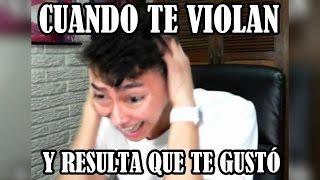 getlinkyoutube.com-LOS MEMES MAS GRACIOSOS Y DIVERTIDOS !! - Fernanfloo