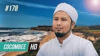 Apakah Tanda Dia Jodoh Kita?.. ᴴᴰ | Ustaz Iqbal Zain Al Jauhari