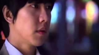 getlinkyoutube.com-اغنية الحب عقاب من مسلسل الميراث الرائع-k.will