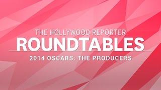 getlinkyoutube.com-Mark Wahlberg, Dede Gardner and More: Full Producers Oscar Roundtable interview
