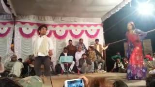getlinkyoutube.com-Anwak azamgarh arkestra