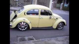 getlinkyoutube.com-FUSCA DO PACO