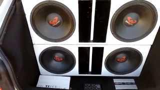getlinkyoutube.com-gol com 4 ultravox 550 tocando funk bass