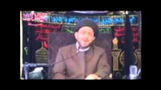 getlinkyoutube.com-سيد ليث الموسوي -  قيمة الدنيا - قصة العابد و النبي موسى