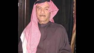 getlinkyoutube.com-ياس خضر | Yas Khedr -  .. ليش الدنيا