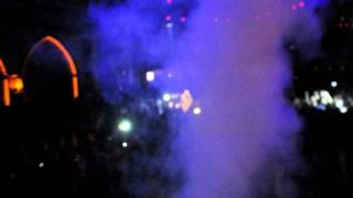 Jermaine Dupri - Living The Life (live From Manila 4)