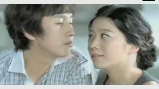 getlinkyoutube.com-[TV-CF]李善均&全慧珍夫妻 醬油廣告 Making Film