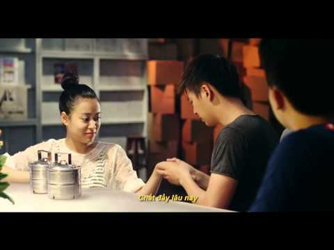 [ME+] I love you everyday - Ngô Kiến Huy