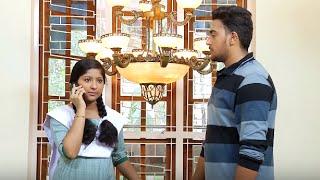 getlinkyoutube.com-Manjurukum Kaalam | Episode 235 - 24 December 2015 | Mazhavil Manorama