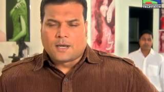 getlinkyoutube.com-Khatre Mein Heroin - Episode 7 - 15th March 2013