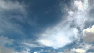 getlinkyoutube.com-clouds free footage
