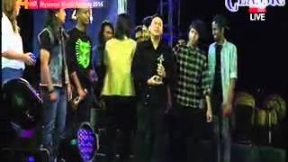 getlinkyoutube.com-သီခ်င္းအေကာင္းဆုံး ROCK(Lost Angel Leads)