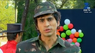 Maharakshak Aryan - Episode 15 - December 20, 2014