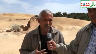 getlinkyoutube.com-Ghout  Oued Souf Par Khalifa GAID