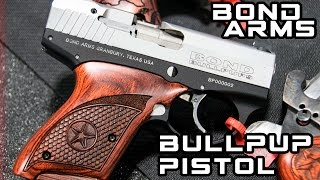 getlinkyoutube.com-Bond Arms Bullpup Update