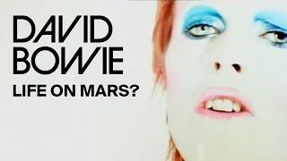 David-Bowie-Life-On-Mars width=