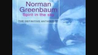 getlinkyoutube.com-Spirit In The Sky Norman Greenbaum
