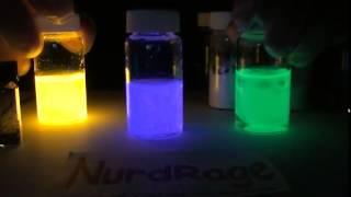 getlinkyoutube.com-طريقة عمل ضوء فسفوري