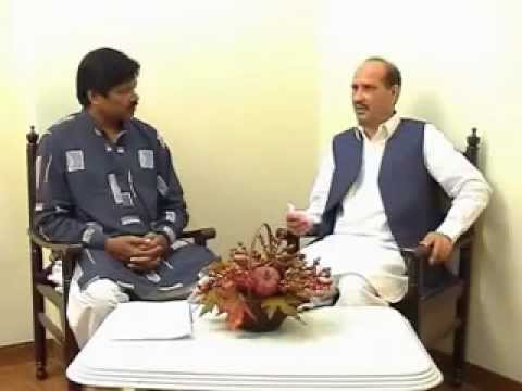 Ch Amjad Ali Warraich Chairman (PNML) ZaamTV Interview part-1