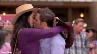 getlinkyoutube.com-♥ Samuel y Andrea ♥ Si No Estas Conmigo (Tierra De Reyes)