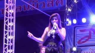 getlinkyoutube.com-20140206 Maleng klay phan / Jane Super Valentine