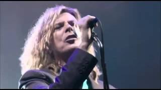 getlinkyoutube.com-David Bowie - Heroes (Live at Glastonbury Festival 2000)