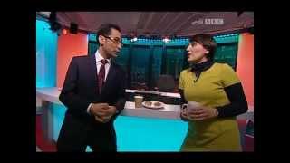"""getlinkyoutube.com-"""" سوتی""""های شبکه BBC فارسی"""
