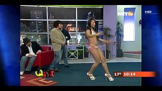getlinkyoutube.com-betty rocha bikinazos
